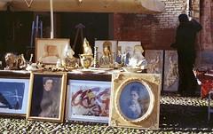 Old Frames !!! (fondazza1943) Tags: leicaflex sl2 bologna italy