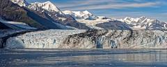 Harvard Glacier, Alaska (GEMLAFOTO) Tags: glacier harvardglacier alaska harvardarm collegefjord matanuskasusitna borough