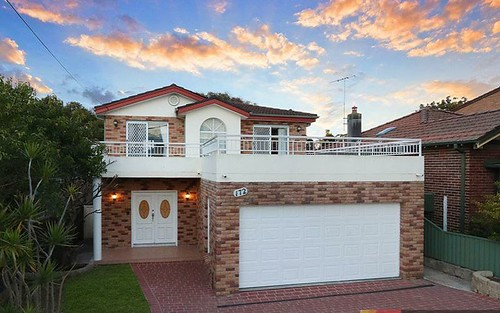 172 Gloucester Rd, Hurstville NSW 2220