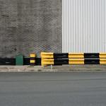 factory wall thumbnail