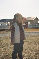 FH000027-2.jpg (kz75) Tags: film kodakultramax400 kodak