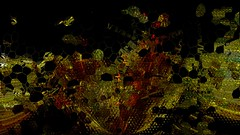 mani-1431 (Pierre-Plante) Tags: art digital abstract manipulation
