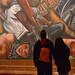 MX RS NOCHE DE MUSEOS-BELLAS ARTES
