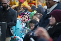 Chinese New Year 2019  003 (Colin Nicholson) Tags: manchester chinese new year uk england celebrations culture