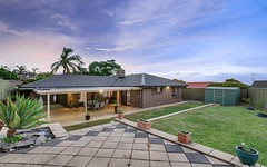 3 Triche Crescent, Hallett Cove SA