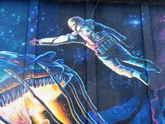Gooze / Antwerpen - 2 feb 2019 (Ferdinand 'Ferre' Feys) Tags: antwerpen anvers antwerp belgium belgique belgië streetart artdelarue graffitiart graffiti graff urbanart urbanarte arteurbano ferdinandfeys