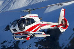 05.01.2019 (Helicos_Courchevel) Tags: courchevel savoie france altiportcourchevel snow montagne mountain verticalmag rotor helicopterlife alpes alps spotting helicopter helicoptere h130 ec130 heliairmonaco monaco eurocopter aerospatiale airbushelicopters