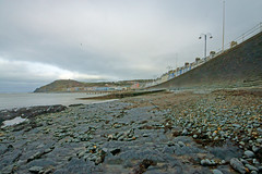 Aberystwyth, West Wales (Minoltakid) Tags: aberystwyth aber aberystwythpromenade promenade seaside seasidetown seasidephotography sea seafront seawall ceredigion ceredigioncounty town thewelshseaside theseaside wales welshseaside welshheritage welshcoast westwales welsh towninwales townphotography uk unitedkingdom universitytown flickr febuary 2019 weather day wideangle winter welshseasidetown theminoltakid minoltakid rossdevans rossevans ross