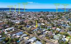 2/28 McEvoy Avenue, Umina Beach NSW