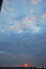 Небо планети Земля 10 InterNetri Ukraine