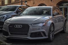 DSC_1205 (maciej.sikorski) Tags: cars carspotting carlove supercar carphoto car automotive automotivephoto