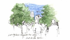 20Feb2019 Fitzroy Gardens 3 (alissa duke) Tags: fitzroygardens melbourne