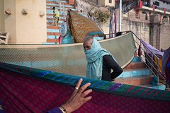 Layering. (Thanakorn Treratanaboot) Tags: layer india indian varanasi street streetphotography leica leicaphotography elmarit sony sonya9 a9 28mm elmarit28 28mmphotography color colour asian movement dynamics dynamic static composition composite