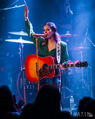 JillianJacqueline_TheVogue_02222019-8171 (do317) Tags: 2019 concert do317 february indiana indianapolis jillianjacqueline thevogue devindawson devindawsonthevogue concertphotography photography music musicphotography live livemusic country countrymusic countrymusicphotography