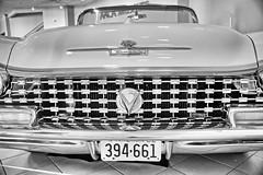 1959 Buick (TimK24) Tags: 1959 buick aaca museum hershey pennsylvania antique car automobile