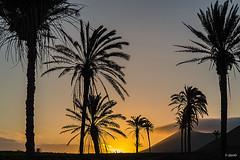 Amanecer en Lanzarote (frankkevedo) Tags: canarias lanzarote amanecer