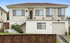 22 Bent Street, Warrawong NSW