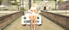 England (Gabbi.Lexenstar) Tags: bed ice snow winter pink lingerie cabin wood curv lake kinky bdsm sexy blonde world naughty sweet cute barbie girls tease japan girl sex love lust naked breasts boobs curves curvy beauty babe life second virtual fun ass butt tattoo pose surf sign erotic hot mesh england