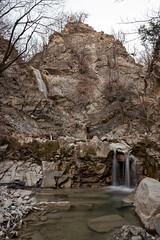 Val Ceno (Dario654321) Tags: waterfall cascata water longexposure filternd rocks mountains river italy travel italia montagne acqua valceno parma ngc