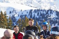 8E3A9762 (Philippe Latour/ Paris portrait-mariage) Tags: ski club gryon race course slalom