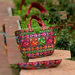 #banjara #shoulder #bags #collection #multicolor  #handembroidery #foil #mirror #real #mirror  #design #traveler #bag #lightweight #fancy #trendy #picnic #bag #printed #aari #work #tassel #formal #casual #pattern #latest #design www.theaspirehigh.com (aspirehigh.social) Tags: mirror fancy traveler bags work handembroidery pattern bag collection real picnic tassel lightweight formal printed trendy design casual aari multicolor shoulder foil banjara latest