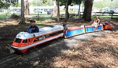 2019-03-09_1335-40-440 XP2015 at Lismore Heritage Park (gunzel412) Tags: aus australia geo:lat=2881269333 geo:lon=15327256167 geotagged lismore newsouthwales