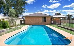 30 Morilla Street, Tamworth NSW