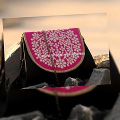 www.theaspirehigh.com  #sling #bag #indian #traditional #ethinic #multicolor #embroidered #printed #kutchwork #designer #partywear #festival #wedding #haldi #mehandi #ceremony #casual #trendy #stylish #fashion #womensfashion #buy #online #discount #offer (aspirehigh.social) Tags: mehandi buy bag discount offer trendy casual wedding festival ethinic designer sling stylish printed traditional sale ceremony embroidered kutchwork online multicolor womensfashion indian partywear haldi fashion