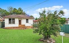 16 Macarthur Street, Ermington NSW