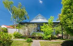13 Wilson Street, Katoomba NSW