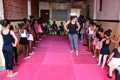 Aula de Balet no Pelc de Porto das Caixas (10) (itaborairj) Tags: aula balet pelc portodascaixas itaboraí 14032019