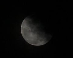 luna3 (Aldo Arnao Franco) Tags: shadows cielo event