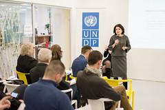 1 (111) (UNDP in Ukraine) Tags: undpukraine ukraine civilsociety civicactivism civicengagement civicliteracy ecalls youth