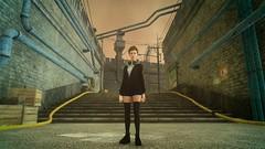 Final-Fantasy-XV-260319-012