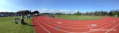 IMG_0469wtmk (CIAphotos) Tags: ipod aberdeen wa usa millerjuniorhigh millerjrhigh aberdeenhighschool track trackmeet