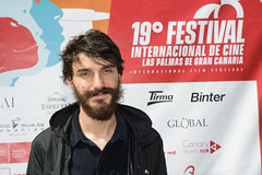 Federico Atehortúa, Pirotecnia