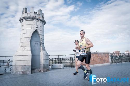 Maratón-7416
