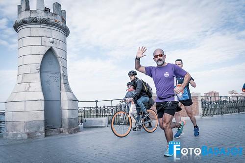 Maratón-7616
