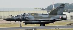 Dassault Mirage 2000D 649 (Fleet flyer) Tags: dassault mirage 2000d 649 dassaultmirage2000d649 dassaultmirage2000d dassaultmirage mirage2000d frenchairforce arméedelair french france couteaudeltadisplayteam