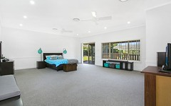 62 Duncansby Cres, St Andrews NSW