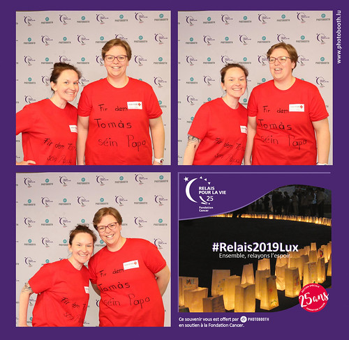 Relais2019Lux_Photobooth (291)