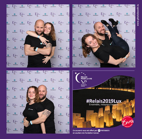 Relais2019Lux_Photobooth (247)