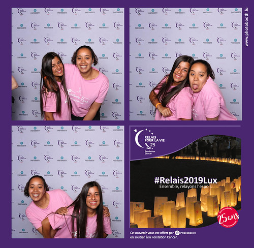 Relais2019Lux_Photobooth (70)