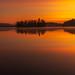 Dove Island at Dawn.jpg