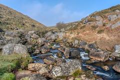 East Dart River - Dartmoor (pm69photography.uk) Tags: devon dartmoor eastdartriver river longexposure polarpro polarprofilters polarprond southwest sonya7r3 sonya7riii sony1635mm28 sonygmaster 1635mmf28 1635mmgm atmospheric atmosphere