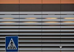 - to go - (-wendenlook-) Tags: color colors graphic grafisch architektur architecture berlin minimal minimalistisch minimalistic olympus omd em5ii 7518