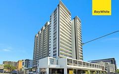 136/109-113 George Street, Parramatta NSW