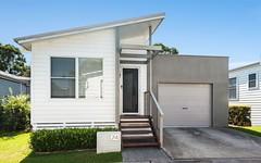 74/33 Karalta Road, Erina NSW