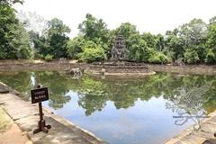 Angkor_Neak_Pean_2014_17