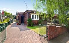 23 Stanley Street, Tempe NSW